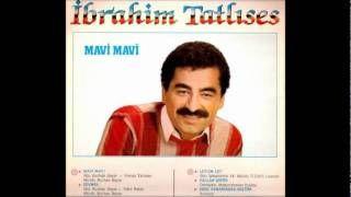 Ibrahim Tatlises Sevmek Mp3 Indir Ibrahimtatlises Sevmek Yeni Muzik Insan Muzik