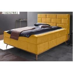 Boxspring Bets Places Of Style Boxspring Bets Padise Mit