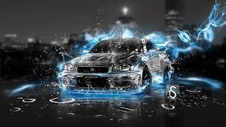اجمل واحدث خلفيات كمبيوتر 2020 لسطح المكتب متناسقة Top4 Cool Car Wallpapers Hd Cool Wallpapers Cars Nissan Skyline Gtr