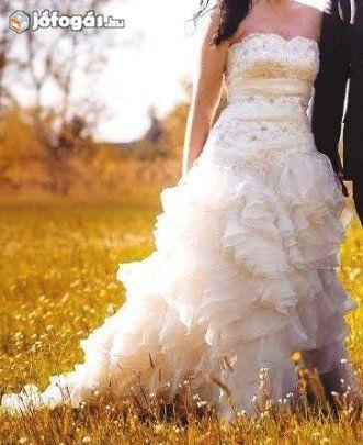 Esküvői Öltöny Vőlegényeknek | Bonjour Szalon