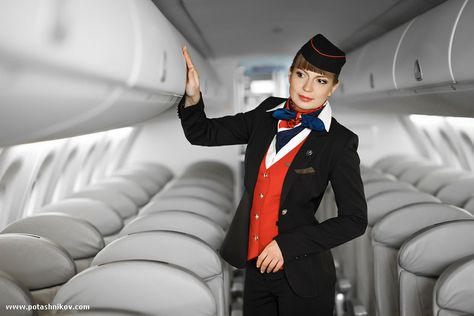 Belavia Airlines flight attendant Commercial Airliners - british airways flight attendant sample resume