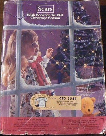 Christmas Toy Book 2021 Pin By Tina Hunter On Back In The Day In 2021 Christmas Catalogs Vintage Christmas Toys My Childhood Memories