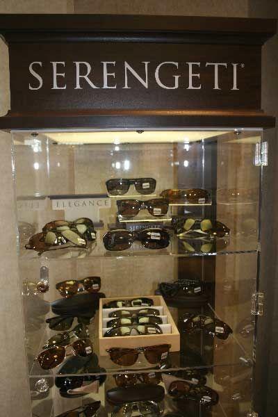 ac23a6443d Serengeti sunglasses