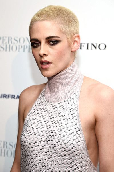 Kristen Stewart Now - Celebrities Who Looked a Lot Different Before They Were Famous - Photos