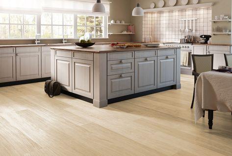Billig Langlebigen Bodenbelag Günstigen Bodenbelag Alternativen Einfache  Diy Bodenbelag Küche Fliesen Design #Schlafzimmer