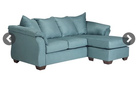 sectional sofa couch sure fit stretch pearson 3 cushion sleeper slipcover pin by jill mccarthy on hippie haven chaise