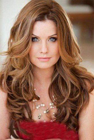 Pin On Medium Fall Hairstyles