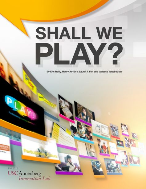 Shall We Play Learning Learning And Development 21st Century Teaching