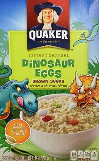 31+ Dinosaur cereal ideas in 2021
