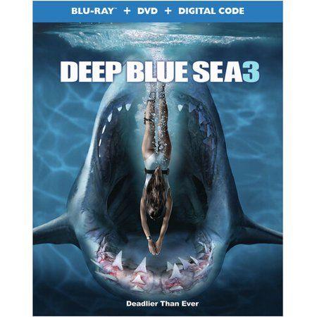 Deep Blue Sea 3 Filme Deutsch Filme Deutsch Online