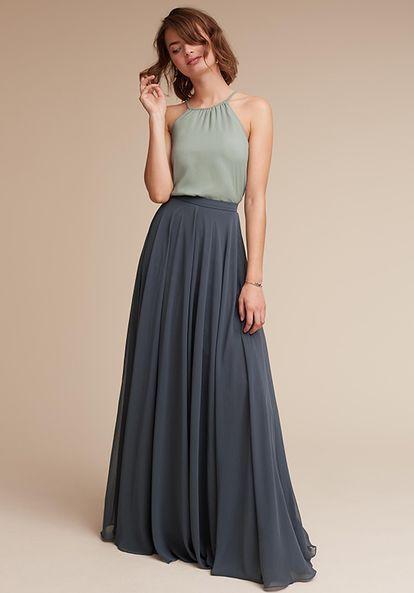 B203066 In 2020 Hochzeitsgast Kleidung Lange Kleider Hochzeitsgast Und Kleid Hochzeit Gast