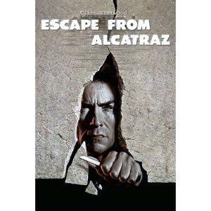 Escape From Alcatraz 53 Off 6 99 Movie Deals Action