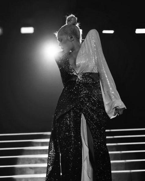Christina aguilera Publicación de Instagram de Christina Aguilera • 26 de Sep de 2018 a las 11:53  UTC #ChristinaAguilera #christinaaguilera