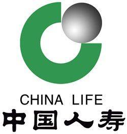 Analysts Set China Life Insurance Co Ltd Nyse Lfc Price Target