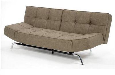 Amazing Pinterest Bralicious Painted Fabric Chair Ideas Braliciousco