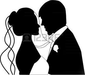 Mariage Dessin Noir Et Blanc Couples De Mariage Mariage Dessin Dessin Noir Et Blanc Dessin