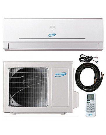 Top 10 Conair Air Conditioners Of 2019 Heat Pump Air Conditioner Portable Air Conditioner Air Conditioner