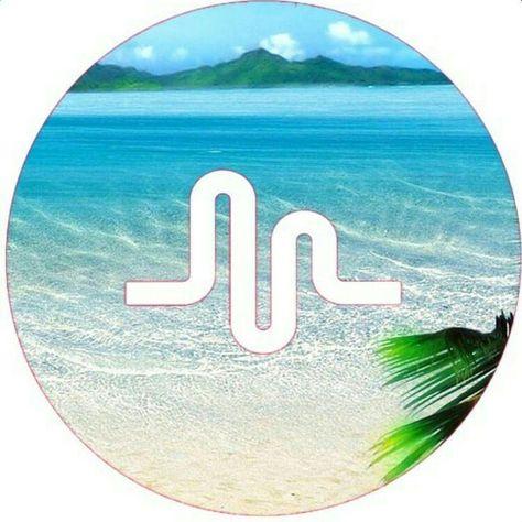 ly Logo it's pretty