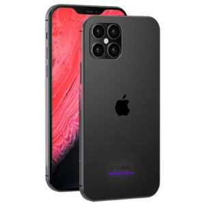 40++ Falcon supernova pink diamond iphone 6 price information
