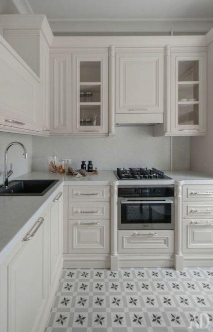 Kitchen Ideas Design Islands Sinks 49 Trendy Ideas Kitchen