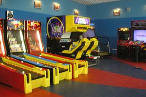 Игровые автоматы и аттракционы казино вулкан 24 нет