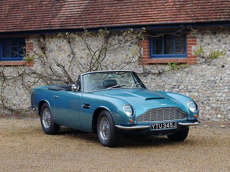 32 best Aston Martin Vintage images – Jaguar Xj Ries Dan Trunk Switch Wiring Diagram 96