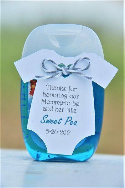Pin By Kira Milller On Ems Baby Shower Baby Shower Gifts Baby