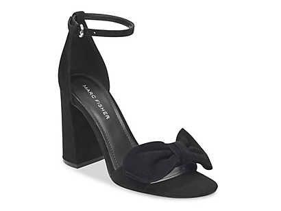 Womens block heel shoes, Heels