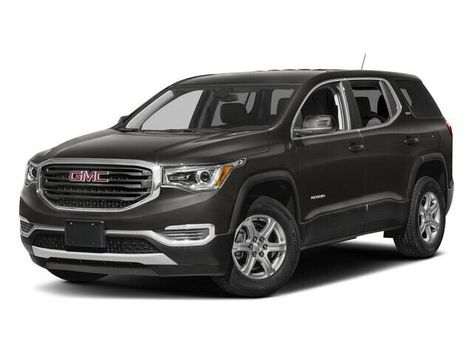Ebay Advertisement 2018 Gmc Acadia Sle Texas Direct Auto 2018 Sle Used 2 5l I4 16v Automatic Fwd Suv Onstar With Images Gmc Suv Suv Gmc