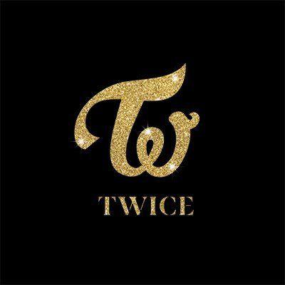 Twice On Twitter Kpop Logos Logo Twice Special Wallpaper