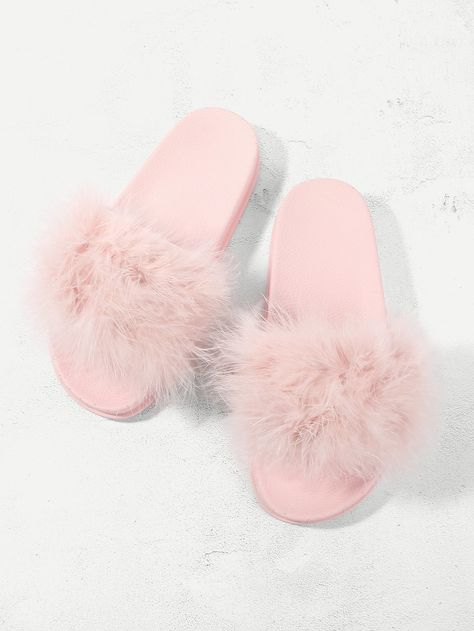 Color :, Size : 2 Lihin Warm Comfortable Soft Touch Winter Couple Cotton Slippers Ladies Home Thick Bottom Warm Non-Slip Soft Bottom Cute Cartoon Household Cotton Slippers
