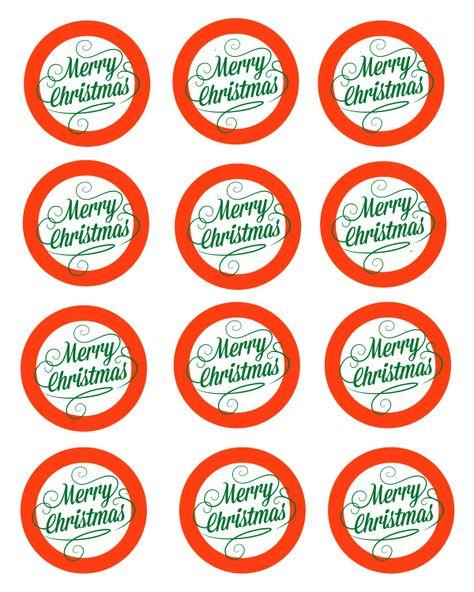 Free Printable Merry Christmas Mason Jar Labels Mama Likes To Cook Christmas Mason Jar Labels Mason Jars Labels Mason Jar Christmas Gifts