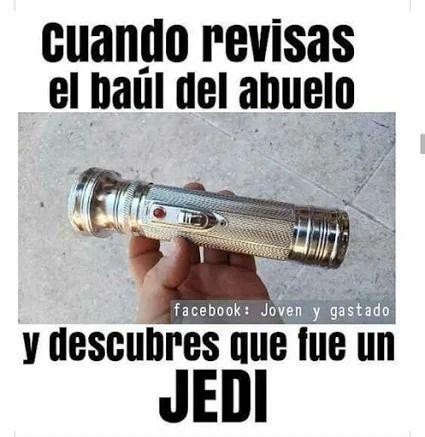 Humor Whatsapp Memes Y Gifs Fotos Y Videos Todo El Humor Para Enviar Por Whatsapp Instagram Y Baul De La Abuela Humor Whatsapp Recuerdos De La Infancia
