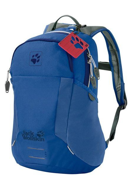 Jack Wolfskin Daypack »KIDS MOAB JAM« | Backpacking @ OTTO
