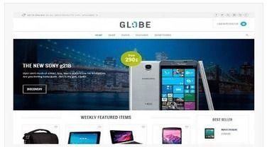 Yith Globe Premium Woocommerce Themes Srmehranclub Com Corporate Wordpress Themes Woocommerce Themes Woocommerce