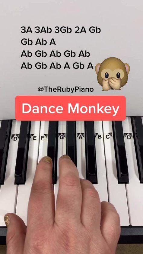 Pin On Piano Tutorials