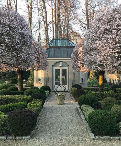 50 Garden Landscape Design Ideas Landscape Design Garden Design Garden