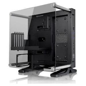 Thermaltake Core P1 Tempered Glass Series Mini Itx Case