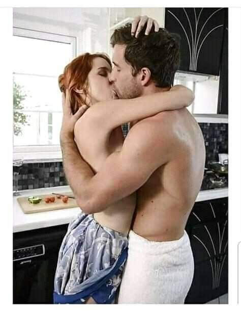 Hot Couple Images