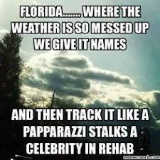 Best 25 Hurricane Memes Funny Hurricane Memes Weather Memes Florida Funny