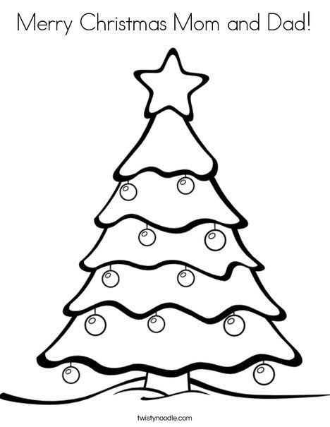 20 Merry Christmas Coloring Pages In 2020 Merry Christmas Coloring Pages Christmas Tree Coloring Page Christmas Tree Drawing