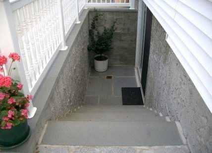 Apartment Entrance Basement 65 Ideas Apartment Basement Entrance Finishing Basement Apartment Entrance