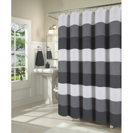 Home Fabric Shower Curtains Vintage Shower Curtains Boys