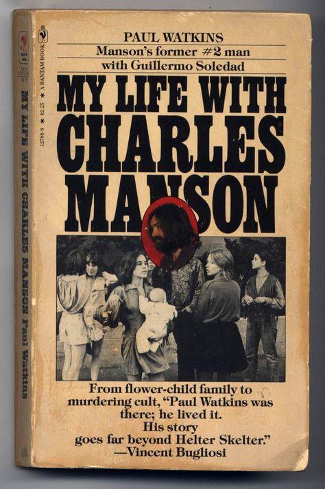 both rare and an interesting read paul watkinsu0027s account of his presumed guilty book - Presumed Innocent Book