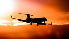 Aeronautical Engineering Logo