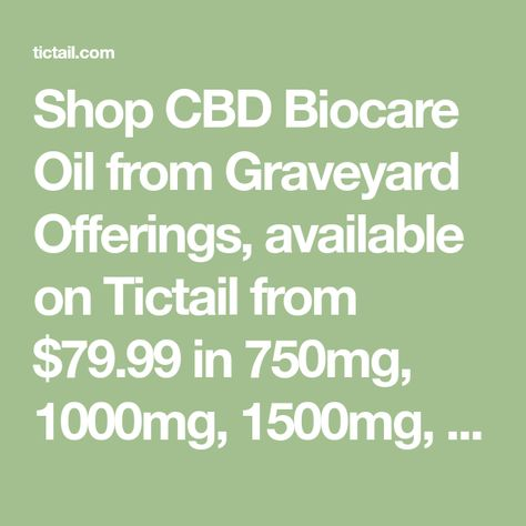 cbd biocare roll on gel