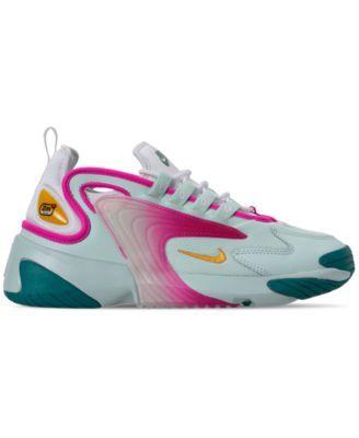 Nike Women's Zoom 2K Running Sneakers