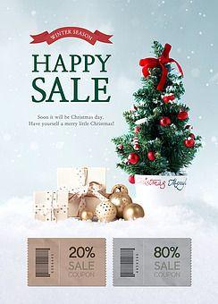 고해상 합성이미지 겨울 크리스마스 이벤트 사람없음 쇼핑 할인 연말 영어 크리스마스장식 눈 날씨 크리스마스트리 선물 선물상자 쿠폰 바코드 크리스마스 트리 크리스마스 크리스마스 장식