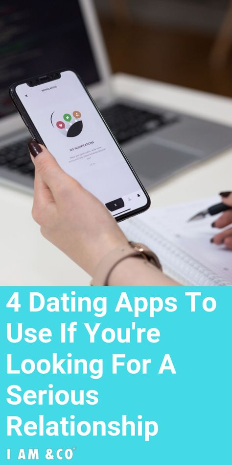 Gratis dating app iPhone 4