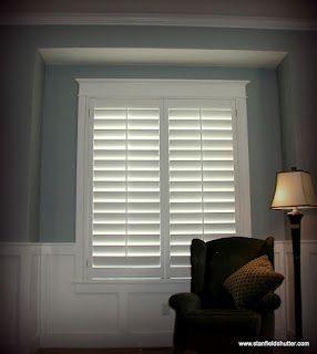 Stanfield Shutter Co Gallery Interior Doors For Sale Best Interior Design Websites Home Decor